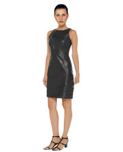 diamond-quilted-racer-back-bodycon-dress