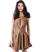 fit-and-flare-dress-with-vest-style-paneling-and-skater-bottom