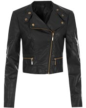 Chic-little-biker-jacket-with-edge