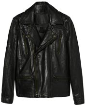 little-girls-vintage-style-leather-jacket