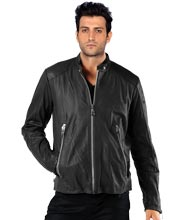 utility-mens-leather-jackets