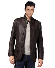 cool-dude-mens-leather-jackets