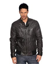 chivalry-personified-mens-leather-jackets