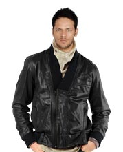 exotic-mens-leather-jacket