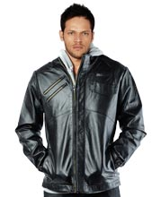smart-and-trendy-mens-leather-jacket