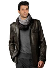 stylish-lambskin-mens-leather-jacket