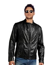 motocross-design-mens-leather-jacket