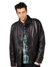 crinkled-finish-mens-leather-jacket