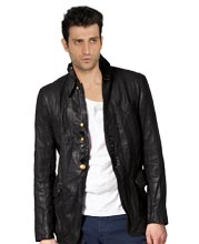 stylishly-crushed-mens-leather-jacket