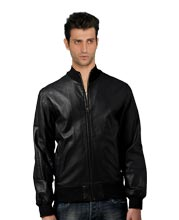 classy-urbane-mens-leather-jacket