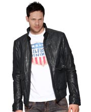 contemporary-mens-leather-jacket