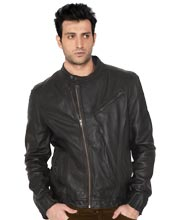 rugged-mens-leather-jacket