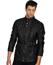 stout-belted-mens-leather-jacket