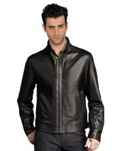 belted-standard-collar-mens-leather-jackets