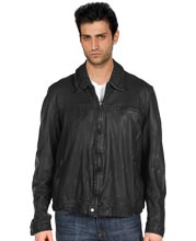 simple-and-elegant-mens-leather-jackets