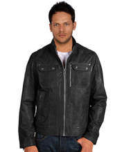 opulently-detailed-mens-leather-jackets
