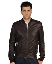 stand-up-collar-mens-leather-jackets