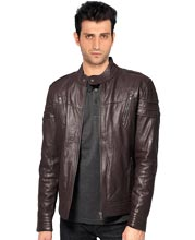 classy-grain-coated-mens-leather-jacket