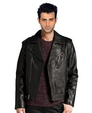 twofold-zipper-leather-jacket