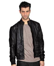 peppy-leather-jacket-with-crinkle-effect