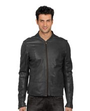 leather-jacket-with-vintage-effect