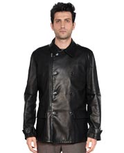 leather-jacket-with-textured-impression