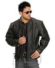 bikers-fashion-robust-leather-jacket