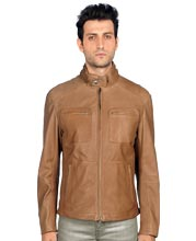 Leather-jacket-with-five-secret-sacks