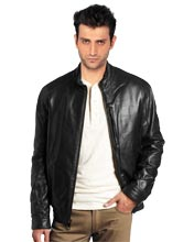leather-jacket-with-concealed-chest-pouch