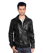 double-zipper-spectacular-leather-jacket