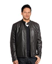 macho-mode-leather-jacket