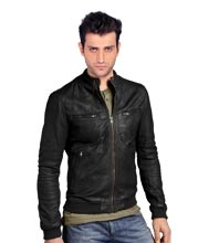 jagged-leather-jacket-for-teens
