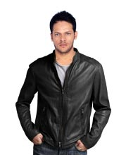 leather-jacket-that-has-two-way-fastening