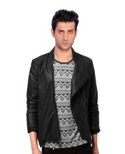 refined-leather-jacket-with-cotton-shoulder-filling