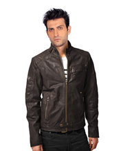 celebrity-style-lamb-leather-jacket