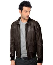 hip-leather-jacket-with-woolen-finish