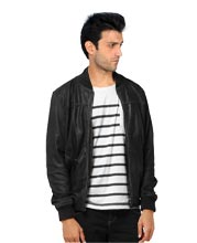 leather-jacket-with-grooved-collar