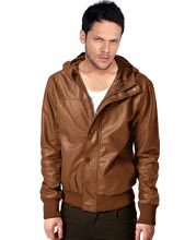 debonair-leather-jacket-with-slim-cuffs