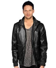 occasional-leather-jacket-with-silver-zip-fastening