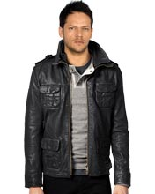 emblematic-style-leather-jacket-for-men