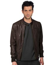 spongy-lamb-leather-jacket-with-stud-collar