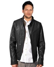 lining-embellished-mens-leather-jacket