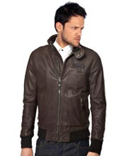 rugged-tough-and-stylish-leather-jacket