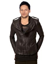 falling-collar-mens-leather-jacket