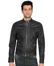 double-fastening-biker-way-leather-jacket