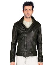 stylish-leather-jackets-with-adjusting-belt