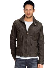 welt-pocket-casual-leather-jacket-for-men