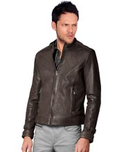 straight-zipped-leather-jacket-for-men