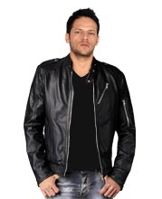 throat-latch-neck-styled-leather-jacket