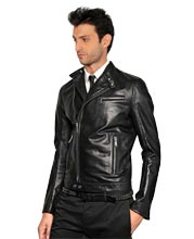 fine-and-lush-leather-jacket